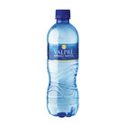 Valpr'e Still Spring Water 500ml x 12