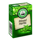 Robertsons Mixed Herbs Spice Refill 18g x 10