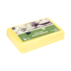 PnP White Cheddar Cheese 700g