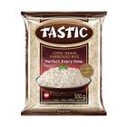 Tastic Rice 500g
