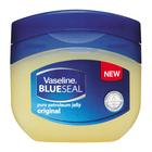 Vaseline Blue Seal Original Pure Petroleum Jelly 50ml