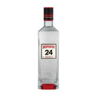 Beefeater 24 London Dry Gin 750ml x 6