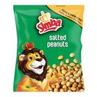 Simba Peanuts 450g