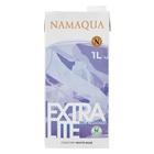 Namaqua Extra Lite White Tetrapak 1 L