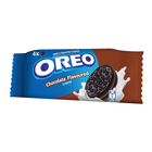 OREO CHOCOLATE CREME 38GR