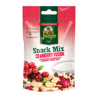 Jungle Snack Mix Cranberry Fusion 50g