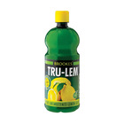 Brookes Tru-Lem Lemon Juice 500 ML