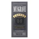 Musgrave Copper Vanilla Brandy 750ml