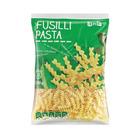 PnP Pasta Fusilli 500g