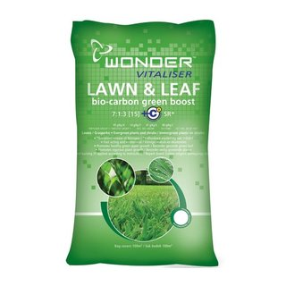 Wonder Lawns And Foliage 7:1:3 (21) 10kg