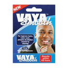 Vaya Smooth In Grown Hairs 7.5ml