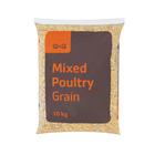 PnP Mixed Poultry Grain 10kg