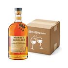 Monkey Shoulder Malt Whisky 750ml x 6