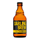 Darling Brew Slow Beer 330ml x 24