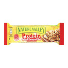 NATURE VALLEY PROTEIN SLT CAR&NUT 40GR