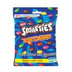 Nestle Smarties 280g