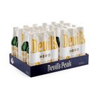 Devils Peak Hero Lemon 330ml x 24