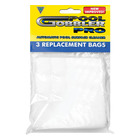 Verimark Replacement Bags Set