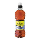 Manhattan Blackcurrant Iced Tea 500 ML