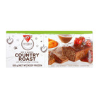 Fry's Country-Style Vegetarian Roast 500g