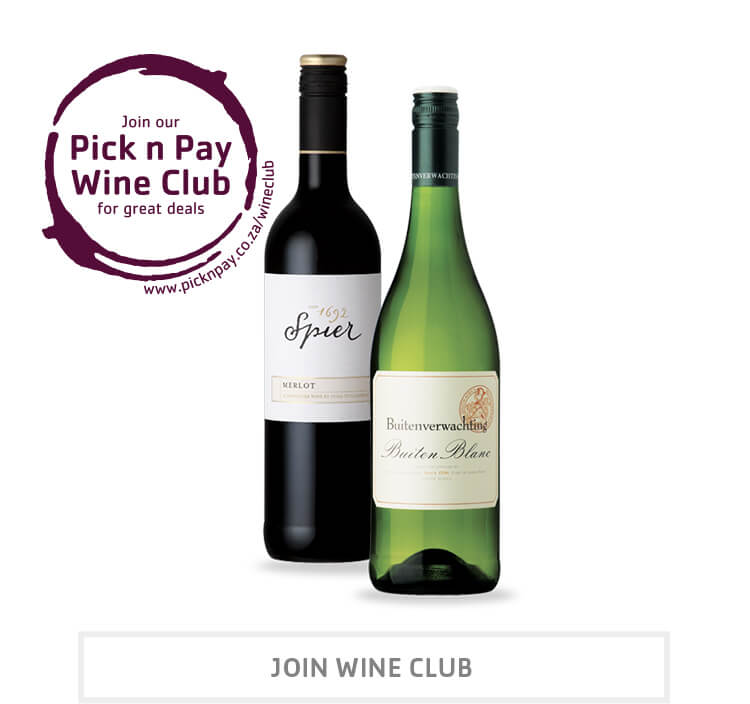 Buy Red Wine Online For Delivery Pick N Pay Online Shopping
