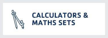 calculators-and-maths-sets.jpg