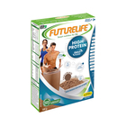Futurelife High Protein Smart Food Chocolate 500g
