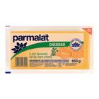 Parmalat Cheddar Vacuum Seal 850g