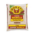 Monati Super Fine Mabela Meal 2kg