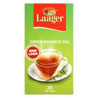Laager Tea Green Rooibos 20ea