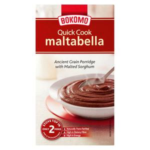 Bokomo Maltabella 1kg