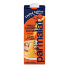 Parmalat Custard Limited Edition 1l