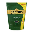 Jacobs Kronung Coffee Economy Pack 250g