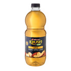 Clover Krush 100% Apple Juice 1.5l