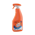 Mr Muscle Bathroom Cleaner Trigger 500ml