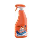 Mr Muscle Bathroom Cleaner Trigger 500ml