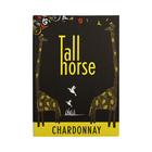 Tall Horse Chardonnay 750ml x 12