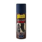 Plush Suede Renew Aerosol Navyblue 200ml