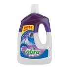 Cobra Active Tile Cleaner Lavender 1.5l