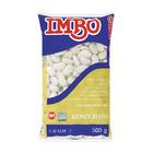 Imbo Kidney Beans 500g