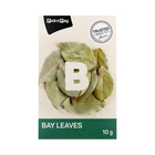 PnP Bay Leaves Refill 10g