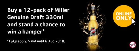 Milleras-Listing-banner-2.jpg