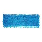 Verimark Eco Mop Pad Blue