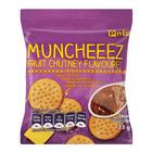 PnP Muncheeez Fruit Chutney 33g