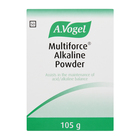 A Vogel Multifource Alkaline 105g