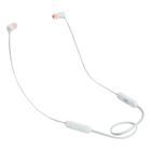 JBL Inear Bluetooth Speaker White