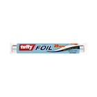 Tuffy Light Duty Foil 20m