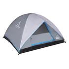 Blue Mountain Dome 300 Tent 200x200x110