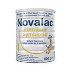 Novalac Premium 1 Infant Formula 800g