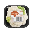 PnP Cauliflower